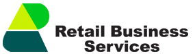 Retail Business Services logo